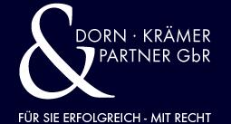 dorn-kraemer-partner.de